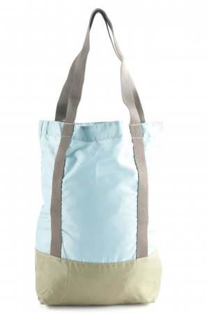 H&M Divided Shopper multicolored athletic style
