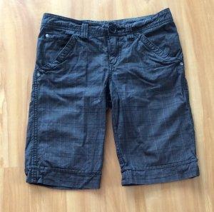 H&M divided Shorts Hose Größe 36