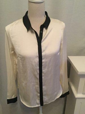 H&M Elegante Bluse für Damen