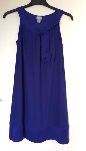 H&M Elegantes, schickes Kleid Gr. 36