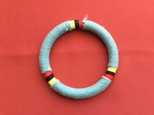 H&M Ethnical Style Bracelet