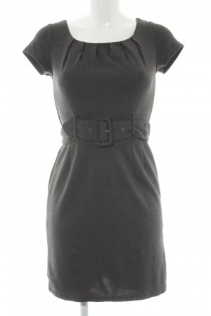 H&M Sheath Dress multicolored business style