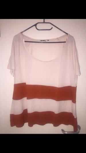 H&M gestreift Tshirt