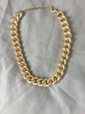 H&M Gold Kette