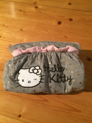 H&M Hello Kitty Tasche