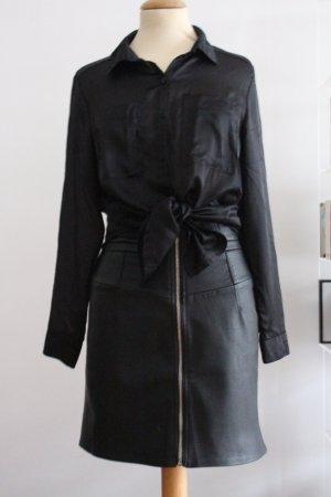 H&M Hemd-Bluse Gr.S