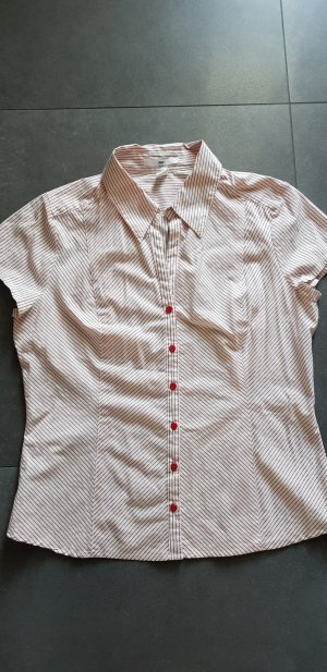 H&M Hemd Bluse, neuwertig
