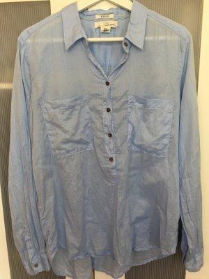H&M Hemd neu ungetragen