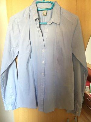 H&M Hemd slim  große 40
