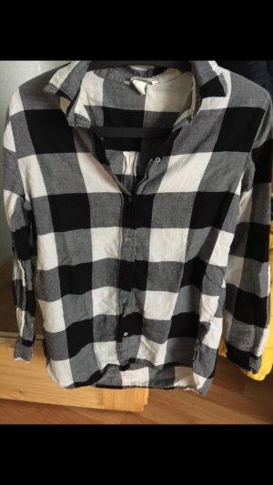H&M Hemd zu verkaufen