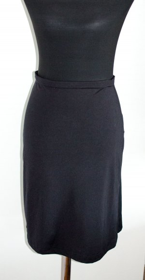H&M Hennes Collection Stretch Jersey Rock, Gr. S (36)