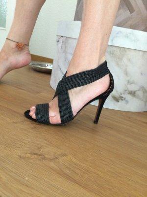 H&M High Heels 38 ungetragen