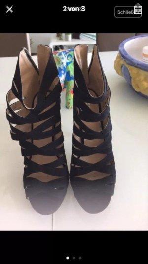 H&M High Heels 40