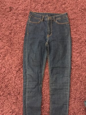 H&M High Hose waist