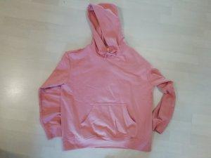 H&M Hoodie Kapuzenpulli Sweat Sweatshirt Sweater