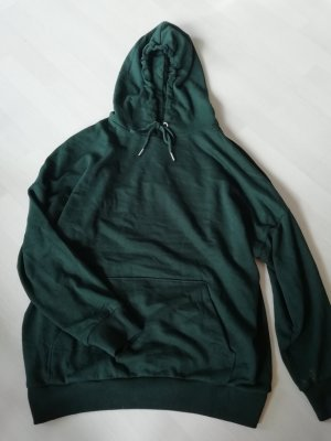H&M Hoodie Kapuzenpulli Sweat Sweatshirt Sweater Pulli Pullover