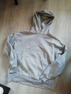 H&M Hoodie Kapuzenpulli Sweat Sweatshirt Sweater Pulli Pullover Oversize
