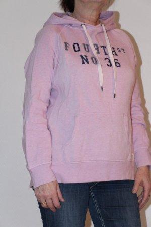 H&M Hoodie/ Sweatshirt Gr. XL