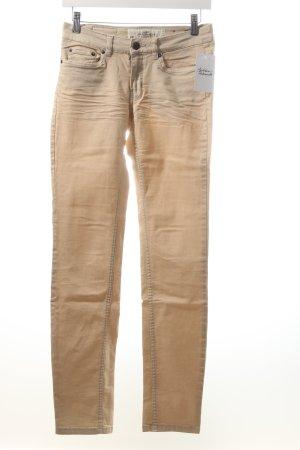 H&M Hose beige Casual-Look