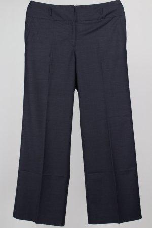 H&M Hose blau Größe 42 1711170610322