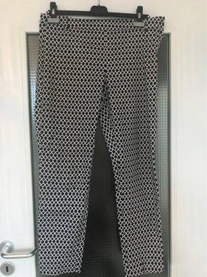H&M Hose Größe 40