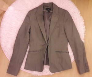 H&M Hosenanzug Hose Sakko Blazer Set 36