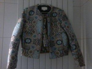 H&M Conscious Collection Tailleur pantalone multicolore