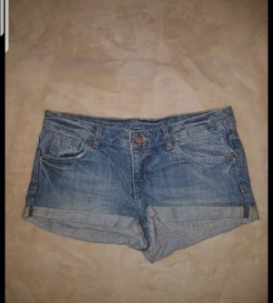 H&M Hot Pants Gr. 34