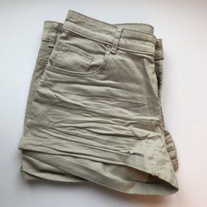H&M Hot Pants - neuwertig