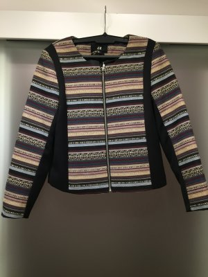 H&M Jacke - Größe 40