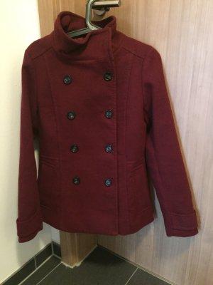 H&M Jacke Größe 40 guter Zustand