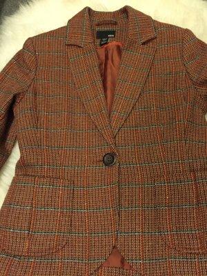 H&M jacket size 34-36