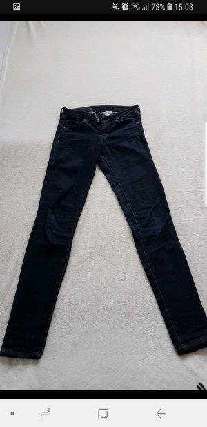 H&M Jeans 26/32