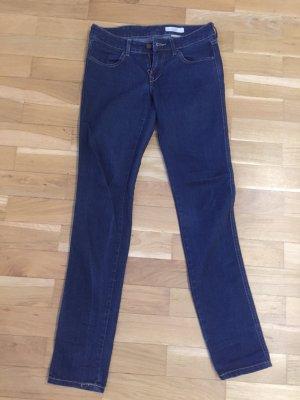 H&M Jeans 27/32 skinny
