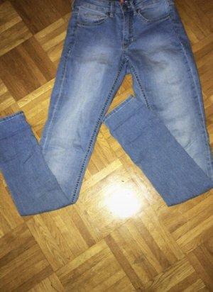 H&M Jeans 34