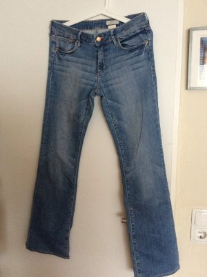 H&M Jeans Fit Loyal 28 x 32