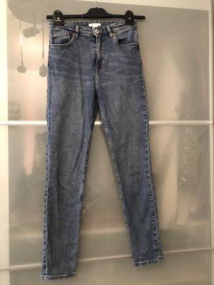 H&M Jeans Gr. 38