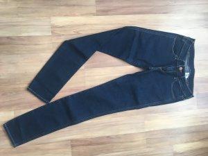 H&M Jeans Größe 28/34 NEU