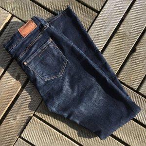H&M Jeans Grösse W28/L32