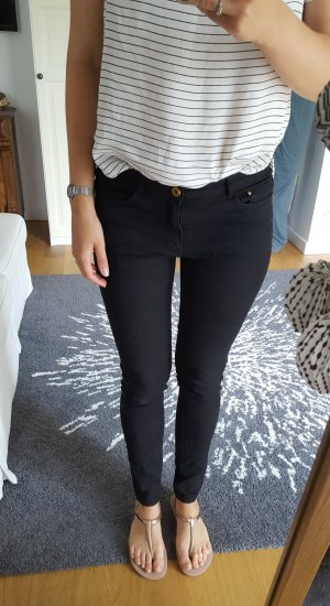 H&M Jeans / Hose in 40
