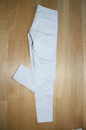 H&M Jeans / Hose in 42