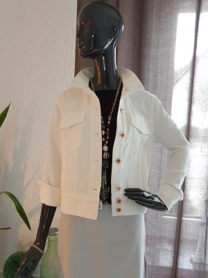 H&M Jeans Jacke     NEU