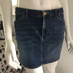 H&M Jeans Mini Gr. 38