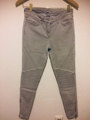 H&M Jeans nie getragen!