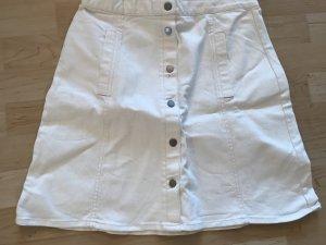 H&M Jeans Rock