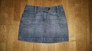 *H&M Jeans Rock Gr. 36