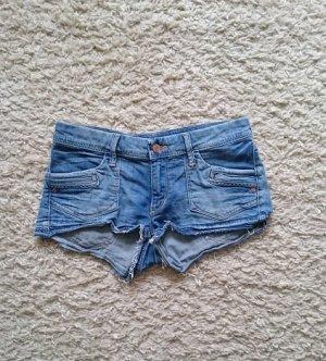 H&M Shorts multicolore