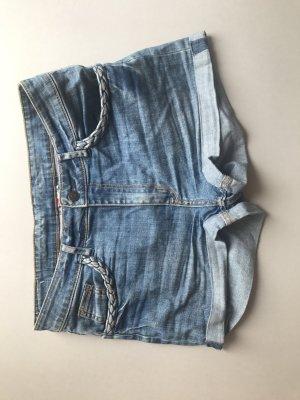 H&M jeans Shorts , gr 38
