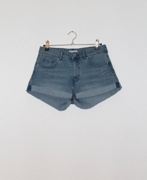 H&M Jeans Shorts/ Hotpants Gr. 34