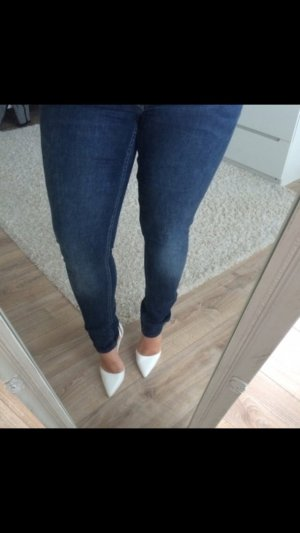 H&M Jeans skinny ankle